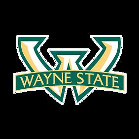 wayne state university logo.png