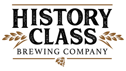 History Class Brewing Logo.png