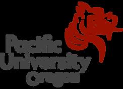 PacU_Logo_360.png