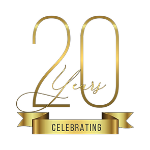 20 years celebrating.png