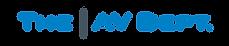 TheAVDept_logo_color-transparent-bkgnd.png