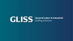 GLISS Logo for Letter Head (1).png