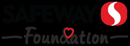 safeway_foundation.png