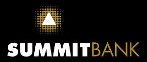 Summit logo black background 2500px.jpg