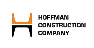 _25000Hoffman Construction_edited.png