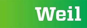 Weil Gotshal Logo.jpeg