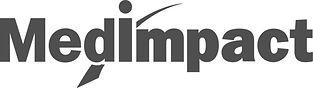 MedImpact-Logo_Print-L-700x196.jpg