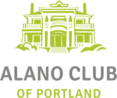 alano logo (1).png
