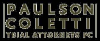 Paulson_Coletti_Trial_Attorneys_Logo.jpg.png