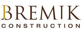 Bremik Construction.jpg