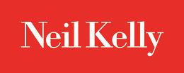 Neil Kelly.jpg