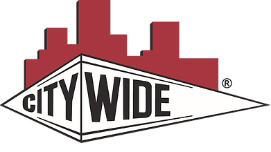 City Wide logo-T.png