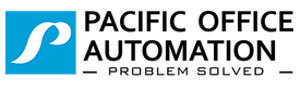 pacific automation logo.png
