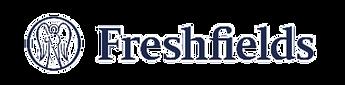 freshfields_edited.png