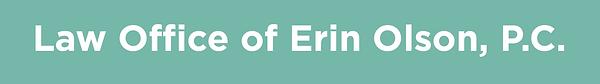 Erin Olson logo.png
