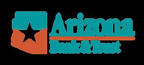 ABT_Logo_Color.png