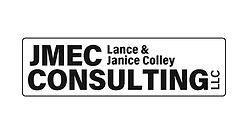 JMECConsulting_LogoType.jpg