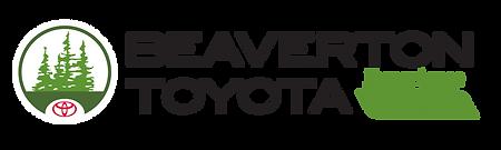 Beaverton Toyota logo.png