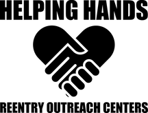 HelpingHands-Logo-Stacked (1).png