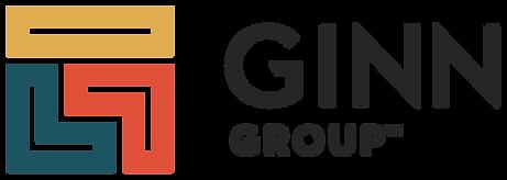 NEW Ginn LogoExport_GINN H COLOR.png