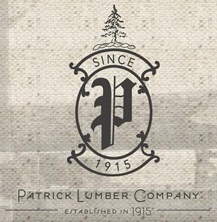 Patrick Lumber logo.png
