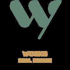 Works+Real+Estate+Logo+Design.png