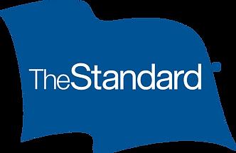TYI-TheStandard.png
