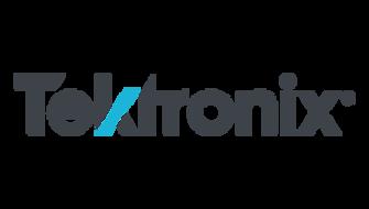 Tektronix full color.png