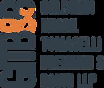 GITBB_Logo.png