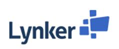 Lynker NEW.png