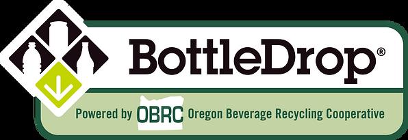 BottleDropPoweredByOBRC.png