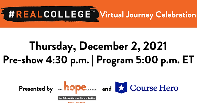 Pre-event Image_#RealCollege_2021.png
