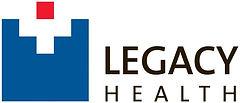 Legacy Health Logo.jpg