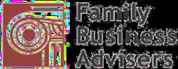 FBA_Logo_ProfilesXT_Print.png