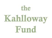 kahlloway.png