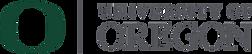 University_of_Oregon_logo.png