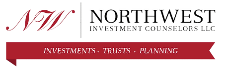 Northwest Investment_edited.png