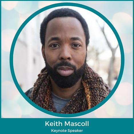 2021 VFJ Keynote Keith Mascoll.png