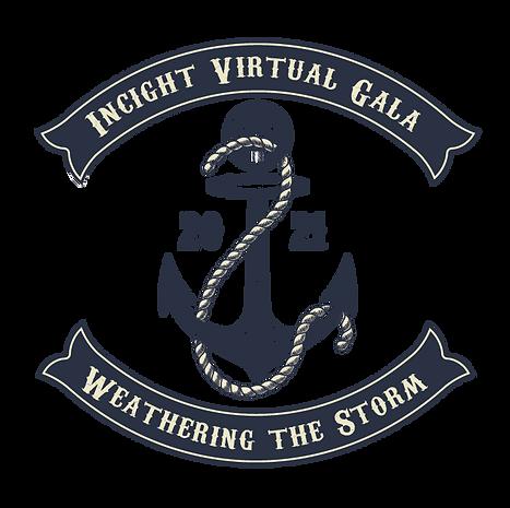 Register website anchor logo4.png