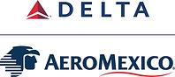 DeltaAero.jpg