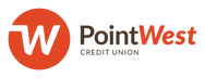 Point-West-Logo.png