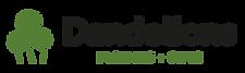 Dandelions2019-logo.png