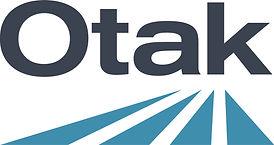 Otak Logo large.jpg