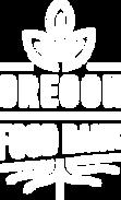 OFB logo white.png
