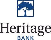 Heritage_Bank.jpg