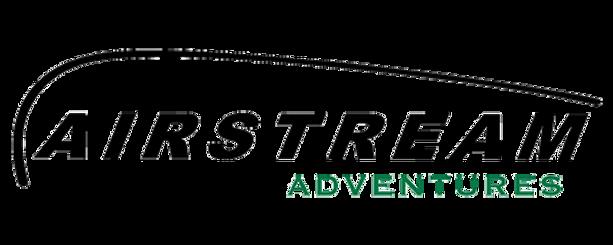 Airstream Adventures_generic_logo.png