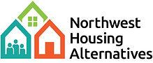 NHA Logo.jpg