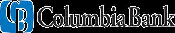 columbiabank_edited.png