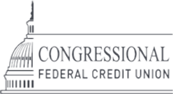 CongressionalFCU%20logo_edited.png