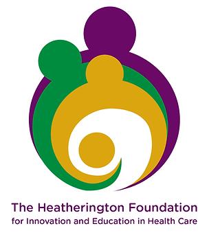 NEW HeatheringtonFoundation_logo - vertical.png